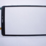Тачскрин  для планшета Digma Optima 8100R 4G, Самара