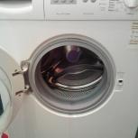 Ремонт стиральных машин без посредников, Самара