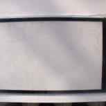 Тачскрин  для  планшета Irbis TZ101, Самара