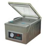 Настольный вакуумный упаковщик DZ-260 (нерж), Самара