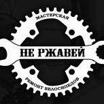 Ремонт велосипедов, мастерская «Не ржавей», Самара