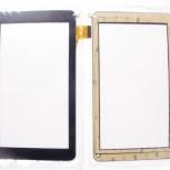 Тачскрин для планшета Turbopad 710, Самара