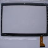 Тачскрин для  Irbis TZ968 - XHSNM1003307BV0, Самара