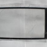Тачскрин  DP080133-F1, Самара