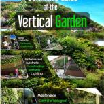 Полное руководство по вертикальному озеленению Eng, Самара