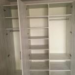 шкаф, Самара