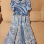 Платье нарядное, Самара