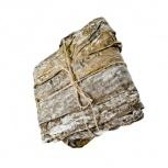 Листовая ламинария для обертывания арт.1216 valentina kostinaà, Самара