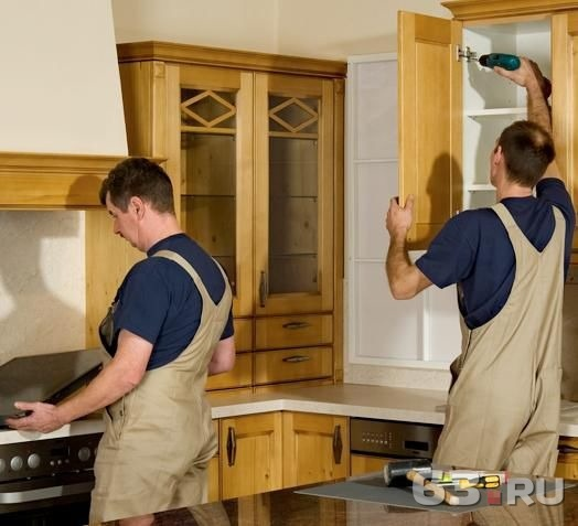 Мебель на заказ . шкафы. кухни. прихожие. кровати , фото. це.