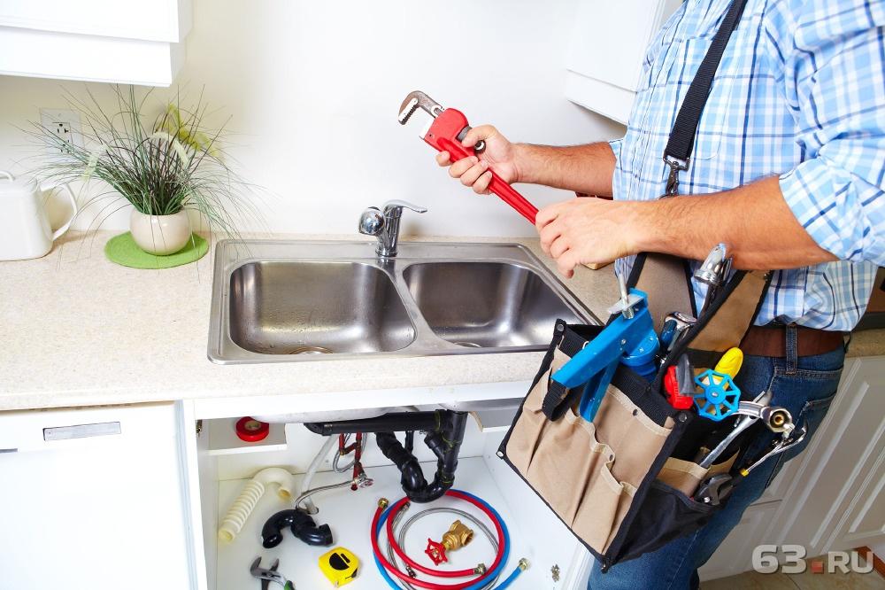 Установка насоса позволяет решить проблему с перепадами давления в водопроводе не знаете, что делать с недостаточным или прыгающим напором воды?