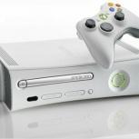 Ремонт приставок Xbox 360, Самара