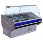 Ремонт холодильных витрин, Самара