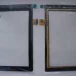 Тачскрин Мегафон Login 3, Prestigio PMT3277 3G, Самара