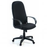 Офисное кресло компьютерное для руководителя бакс (ch-808), Самара