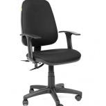 Офисное кресло компьютерное ch-661, Самара