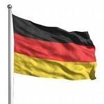 Старт Дойч А1 (немецкий язык для взрослых - уровень А1), Самара