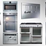 Ремонт стиральных машин варочных панелей духовых шкафов, Самара