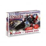 Приставки Dendy новые, Самара