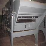 Продаем петкус,овс-25,кшп-5,зерномет и др с/х оборудование, Самара