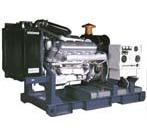 Предлагаем электроагрегаты ДЭУ АД-500-Т400-1Р, Самара