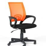 Офисное кресло компьютерное CH-696, Самара
