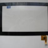 Тачскрин на планшет Prestigio topsun-C0116-A1, Самара
