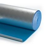 Пенофол из вспененного полиэтилена 2000 тип С толщина 3 мм (изоляция), Самара