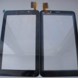 Тачскрин для планшета FPC-749B0-V00, Самара