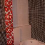 Кладка плитки, мозаики, Самара