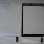 Тачскрин для планшета Prestigio PMP7079D, PMP7077, PMT7077, Самара