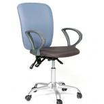Офисное кресло компьютерное ch-9801, Самара