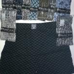 продажа мужского нижнего белья из хлопка и бамбука, Самара