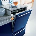 Подключение посудомоечных машин, Самара