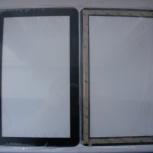 Тачскрин для Turbopad 1014, Oysters T12, Самара