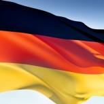 Профессиональный перевод на/с немецкого языка, Самара