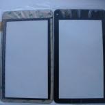 Тачскрин для планшета IRU PAD master B703, Самара