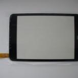 Тачскрин на планшет Oysters T82P 3G, Самара
