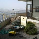 Ремонт и сервисное обслуживание автономной канализации, Самара