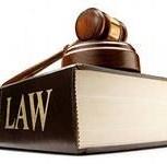 Юридические услуги, Самара