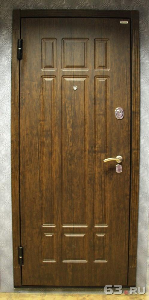 Бесплатный номер 8  стальные железные двери йошкар-ола официальный сайт отделка снаружи.