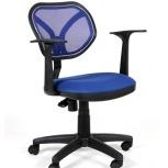 Офисное кресло компьютерное CH-450, Самара