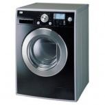 Подключение стиральных машин, Самара
