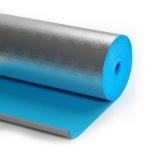 Пенофол из вспененного полиэтилена 2000 тип А 3мм (теплоизоляция), Самара