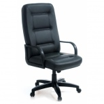 Офисное кресло для руководителя компьютерное сенатор (senator), Самара
