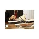 Услуги опытного юриста в сфере недвижимости, Самара